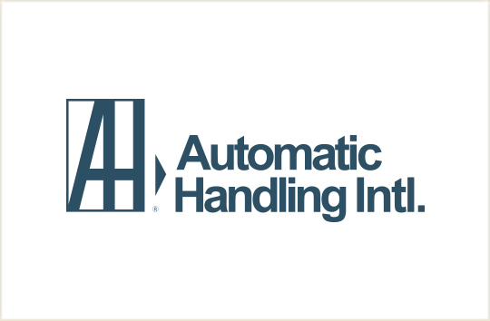 Automatic Handling