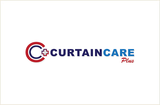 Curtain Care