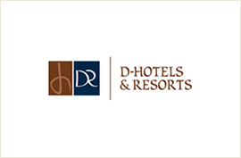 D-Hotels & Resorts