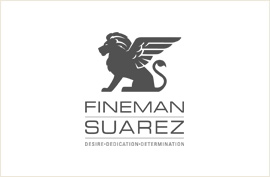 Fineman Suarez