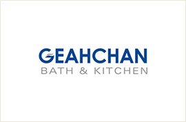geahchan