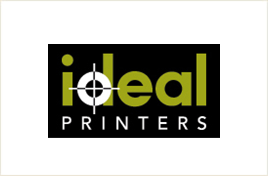 IdealPrinters