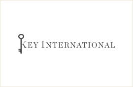 Key International