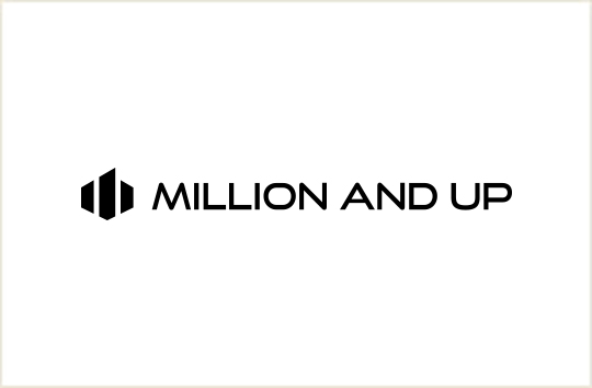 Million And Up