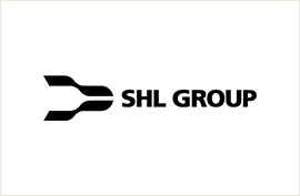 SHL Group